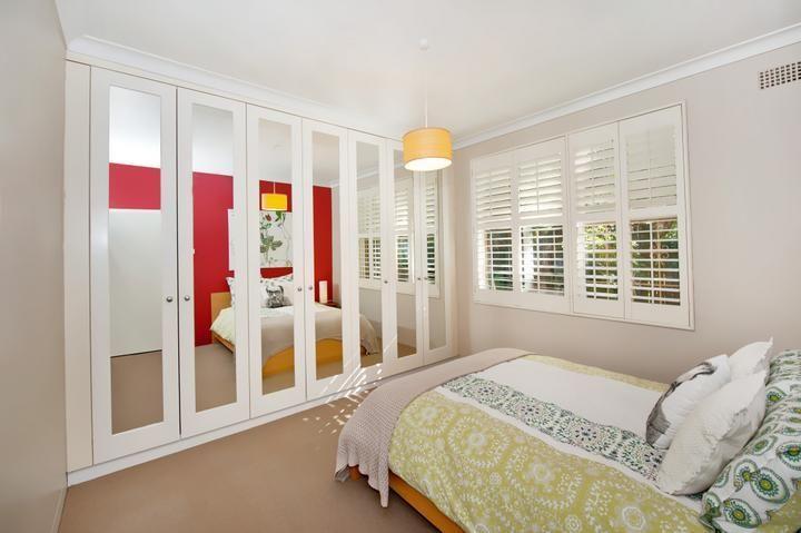 1/4 Loftus Street, Ashfield NSW 2131, Image 1