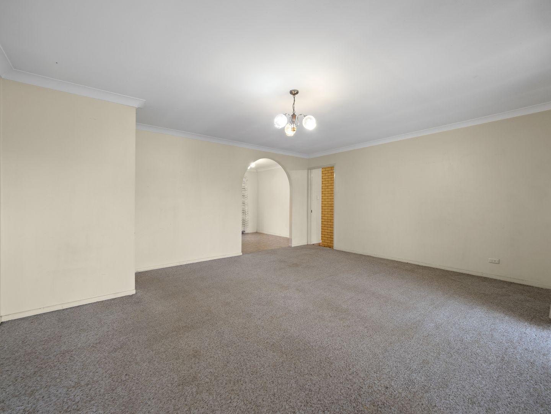 3 Gartford Street, Robertson QLD 4109, Image 1