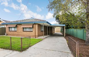 Picture of 4 Nish Street, Flora Hill VIC 3550
