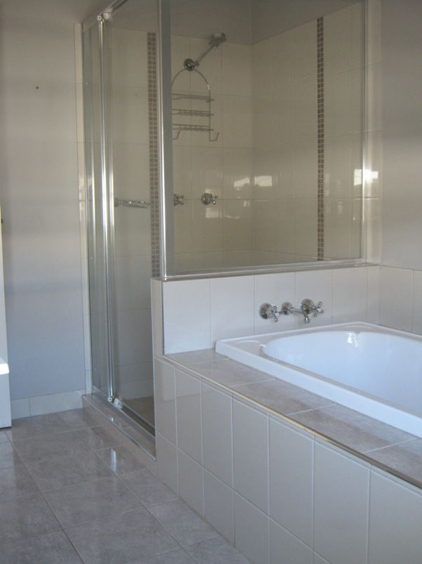 18 Douglas Street, Cloncurry QLD 4824, Image 0