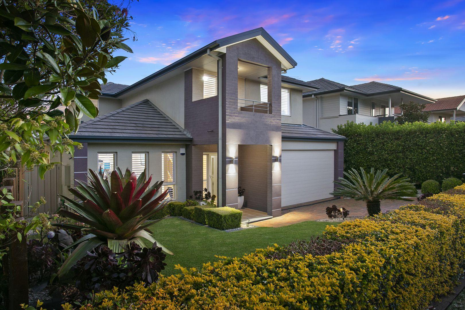 14 Simpson Street, Belrose NSW 2085, Image 0