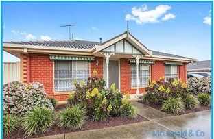 1/31 Granby Crescent, Highton VIC 3216