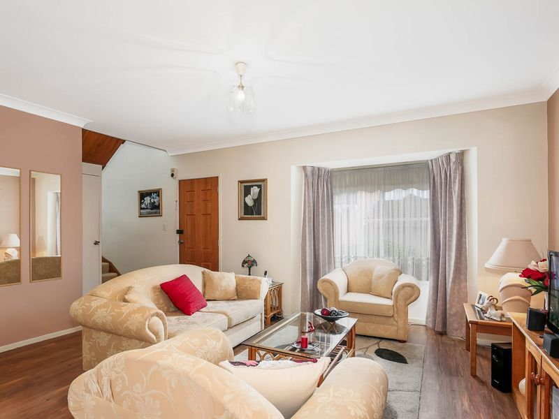 7/13-19 Hughes Avenue, Kings Langley NSW 2147, Image 1