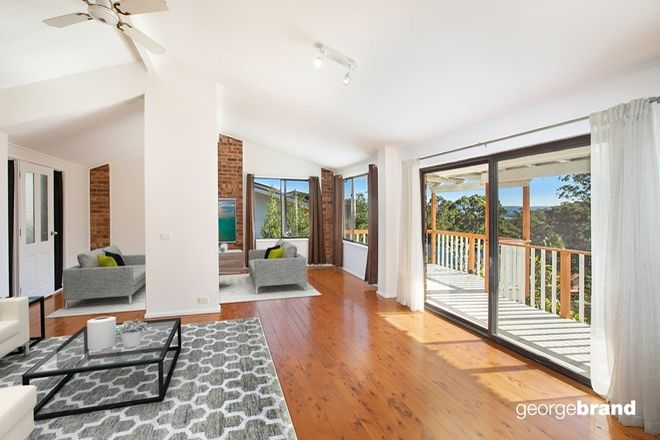 Picture of 15 Moray Parade, SARATOGA NSW 2251