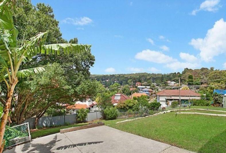 35 Brisbane Water Road, Adamstown NSW 2289, Image 2