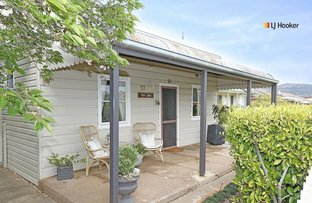 Picture of 69 Urana Street, The Rock NSW 2655