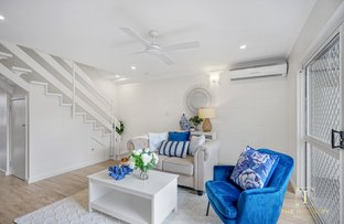 Picture of 31/6-8 Cannon Street, Manunda QLD 4870