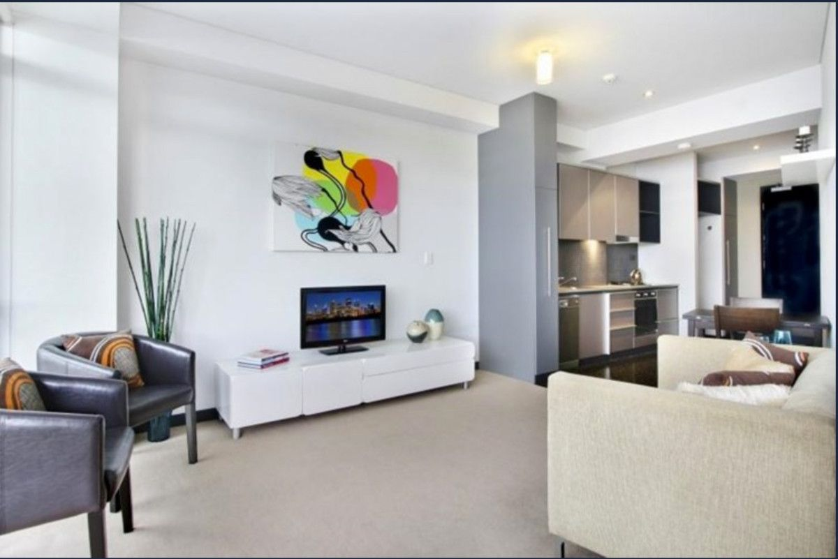 30/10 Pyrmont Bridge Road, Camperdown NSW 2050, Image 1