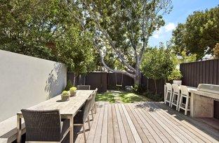 Picture of 24 Roberts Avenue, Randwick NSW 2031