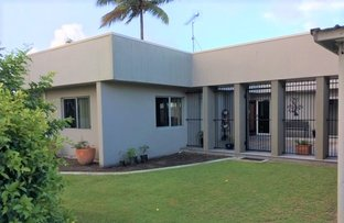 Picture of 655 McEwens Beach Road, Mcewens Beach QLD 4740