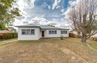 Picture of 21 Princes Ave, Goulburn NSW 2580