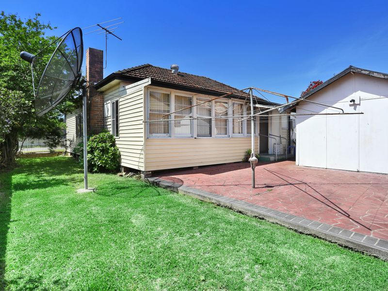 85 Wellington Road, Auburn NSW 2144, Image 2