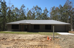 Picture of 40 Roseneath Road, Bobs Creek NSW 2443
