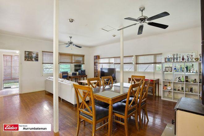 Picture of 11 South Street, MURRUMBATEMAN NSW 2582