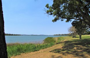 Picture of Lot 7 Bryce Cresent, Lawrence NSW 2460