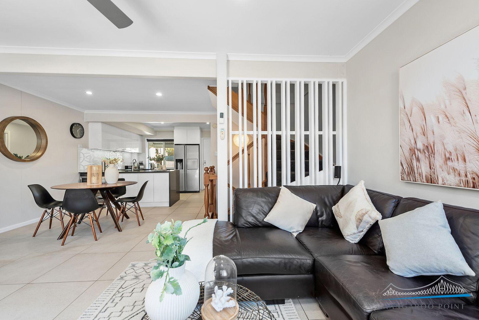 7/25 Grosvenor Street, Yeerongpilly QLD 4105, Image 0