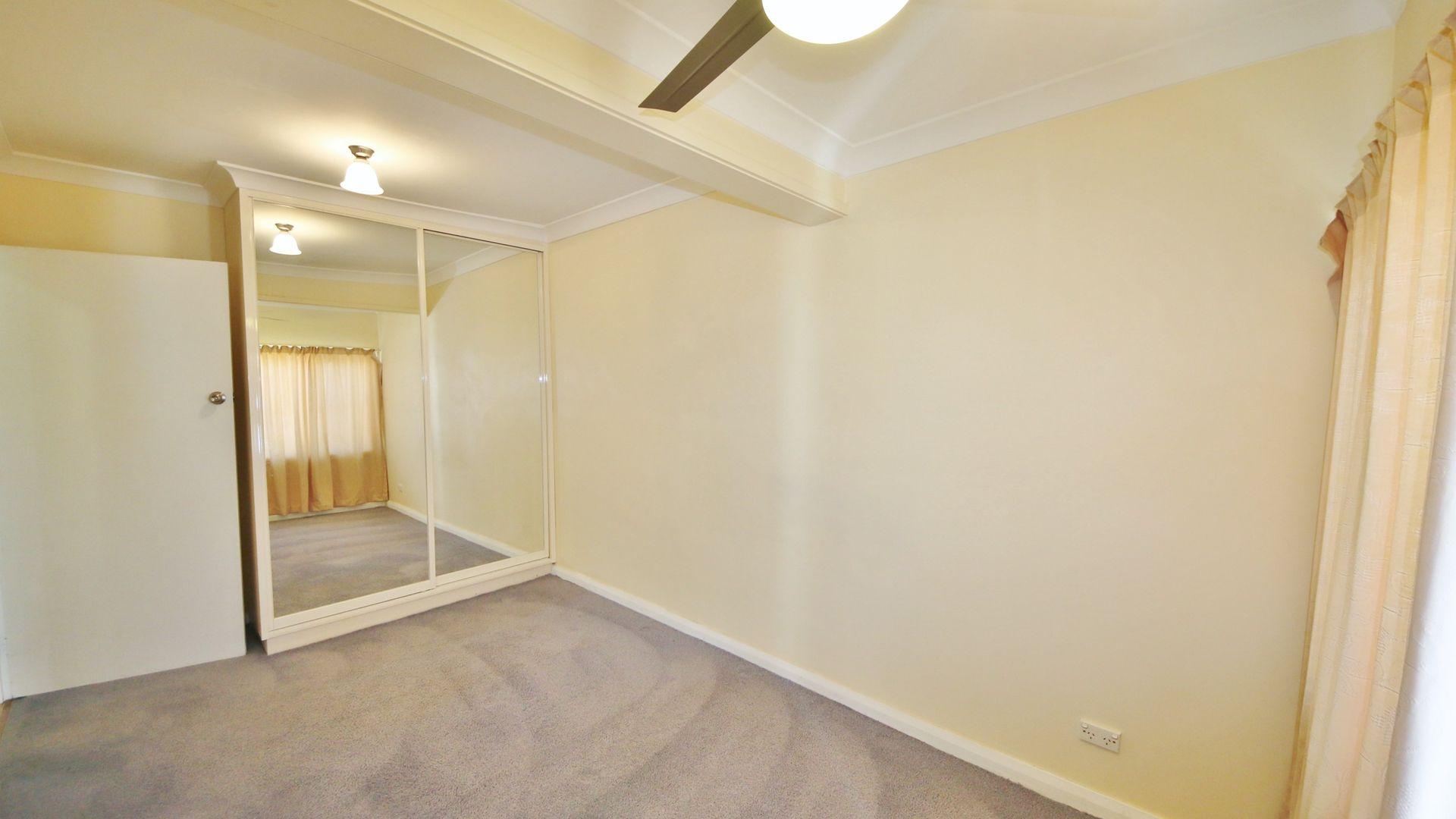 289 Darling Street, Dubbo NSW 2830, Image 2