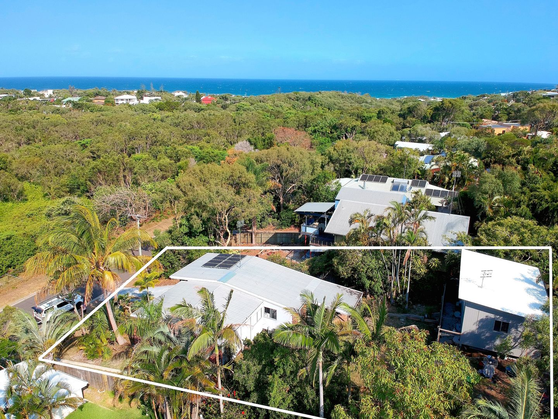 17 Mimosa Street, Peregian Beach QLD 4573, Image 0