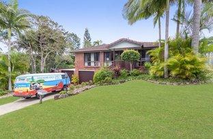 Picture of 17 Costelloe Street, Tugun QLD 4224