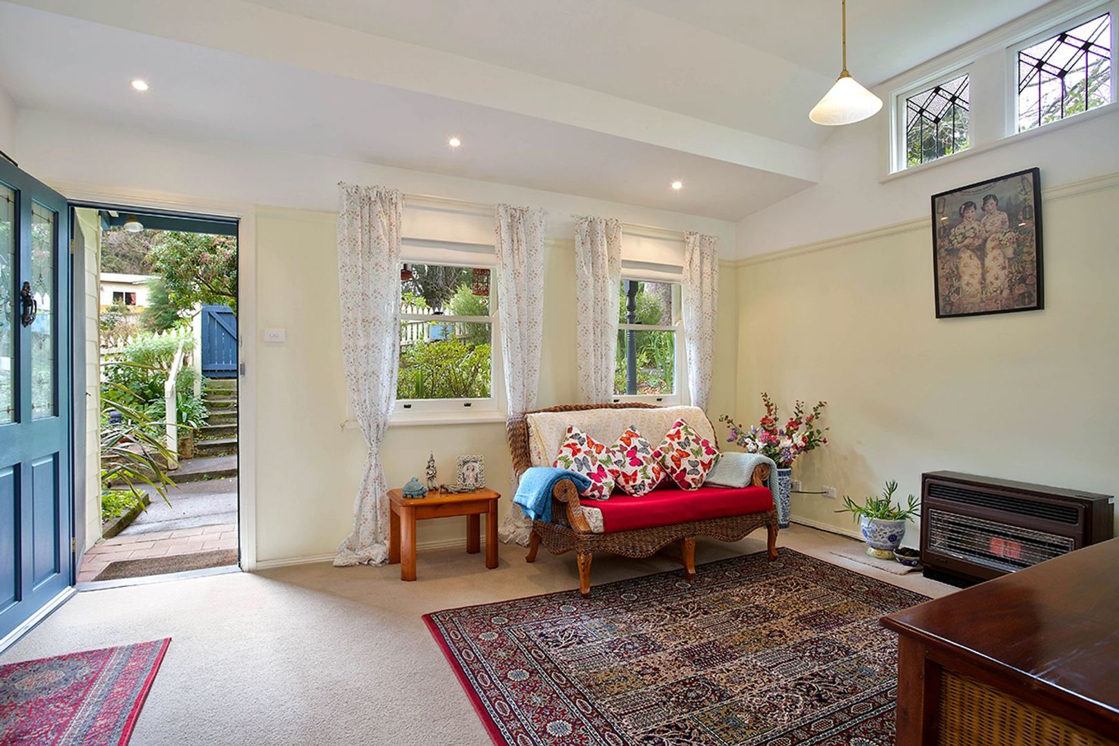 4 Camp Street, Katoomba NSW 2780, Image 1