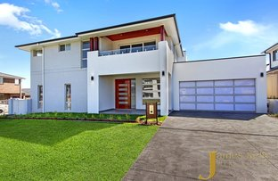 Picture of 107 St Albans Rd, Schofields NSW 2762