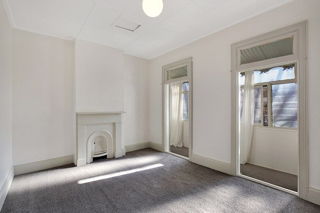 Picture of 63 Cooper Street, SURRY HILLS NSW 2010