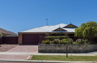14 Sandown Circle, Henley Brook WA 6055