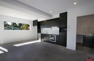 Picture of 1/14 City Road, Beenleigh QLD 4207