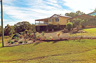 Picture of 2 Davidson Street, River Heads QLD 4655