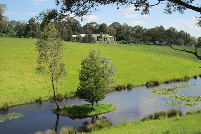 Picture of 989 Princes Highway, NICHOLSON VIC 3882