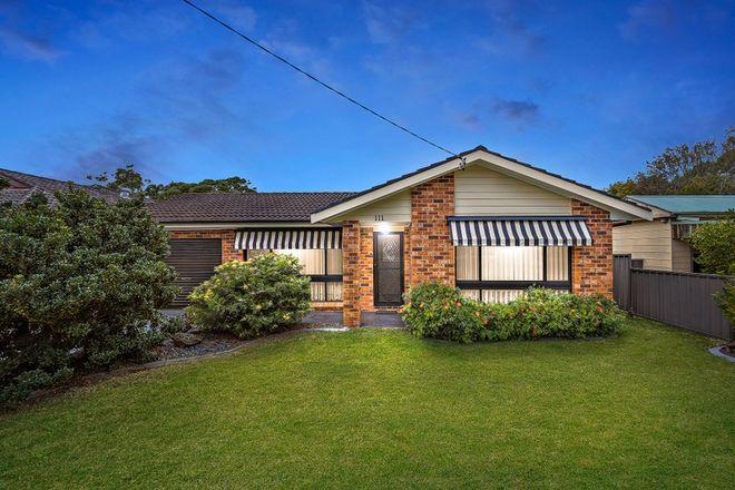 Picture of 111 Kallaroo Road, SAN REMO NSW 2262