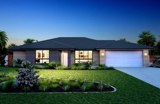 Lot 1405 Paperbark Drive, Forest Hill NSW 2651