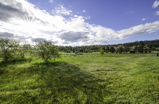 Picture of 6 Lakeside Drive, Chesney Vale VIC 3725