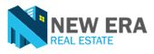 Logo for New Era Real Estate