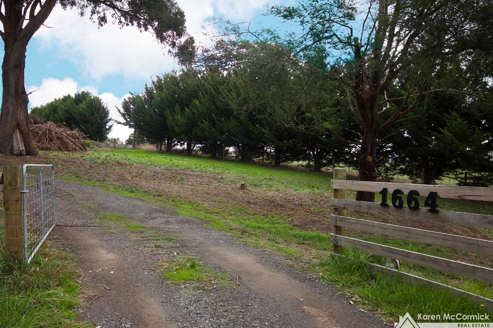 1664 Drouin-Korumburra Road, Poowong North VIC 3988, Image 1