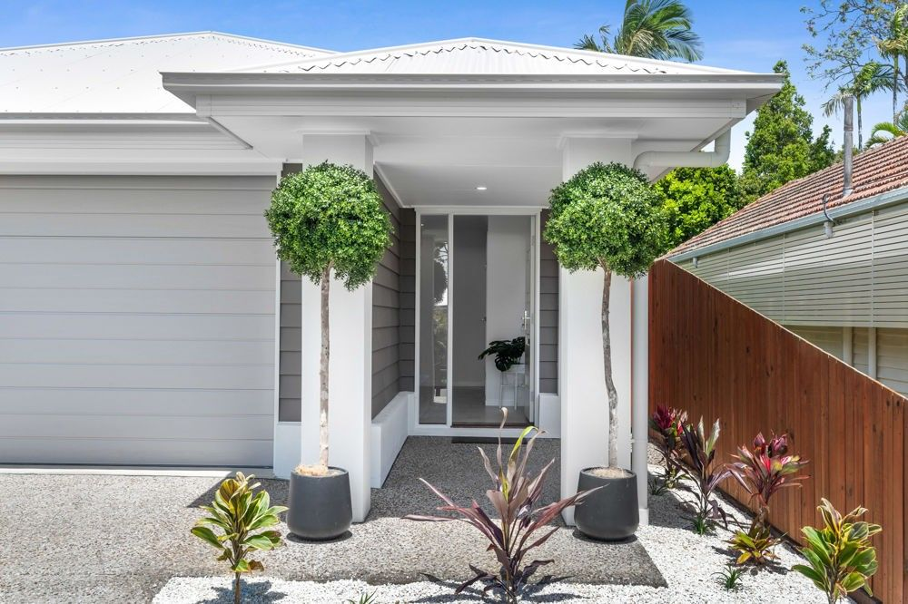 67 Hutton Avenue, Wynnum QLD 4178, Image 0