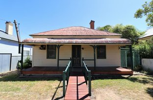 Picture of 89 Nasmyth Street, Young NSW 2594