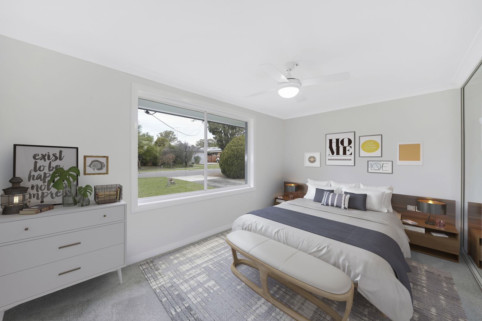 15 Mccrae Drive, Camden South NSW 2570, Image 1