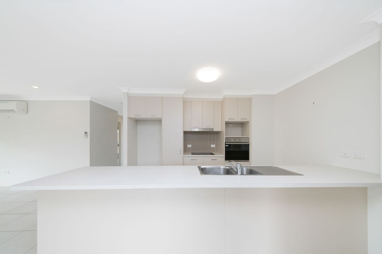 32 Warrill Place, Kelso QLD 4815, Image 1
