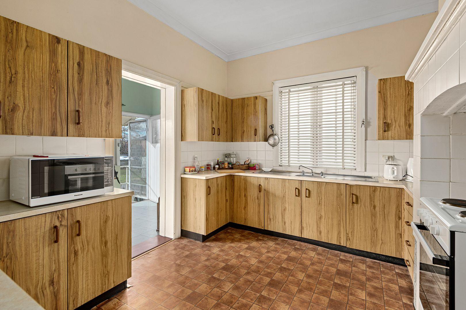 213 Argyle  Street, Moss Vale NSW 2577, Image 2