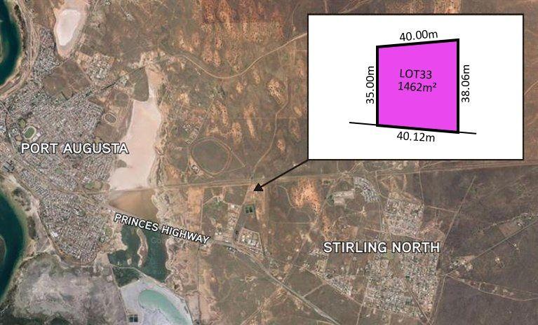 10 Tilling Road, Stirling North SA 5710, Image 1