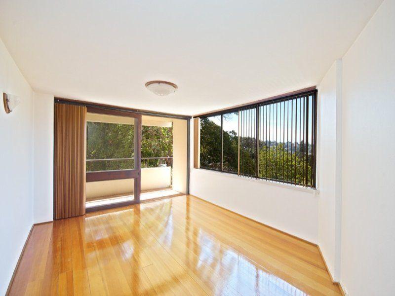 3D/45 Ocean Avenue, Double Bay NSW 2028, Image 0