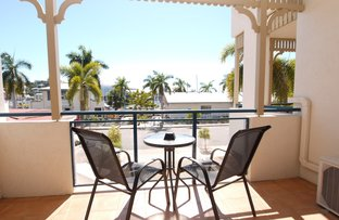 5/51-55 Palmer Street, South Townsville QLD 4810