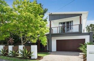 Picture of 60 Graceville Avenue, Graceville QLD 4075