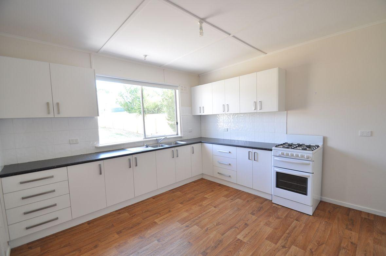 65 Regent Street, Junee NSW 2663, Image 1
