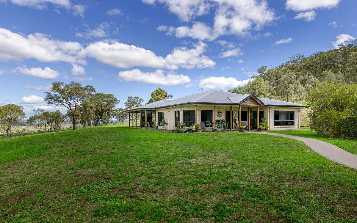 156 Moar Road, Pilton QLD 4361, Image 1