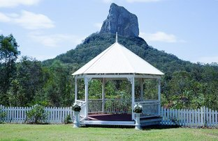 Picture of 225 Mount Beerwah Road, Glass House Mountains QLD 4518