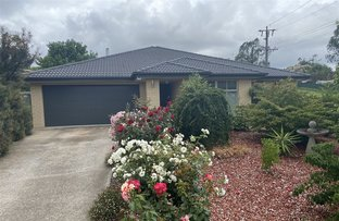 Picture of 91 Webster Street, Alexandra VIC 3714