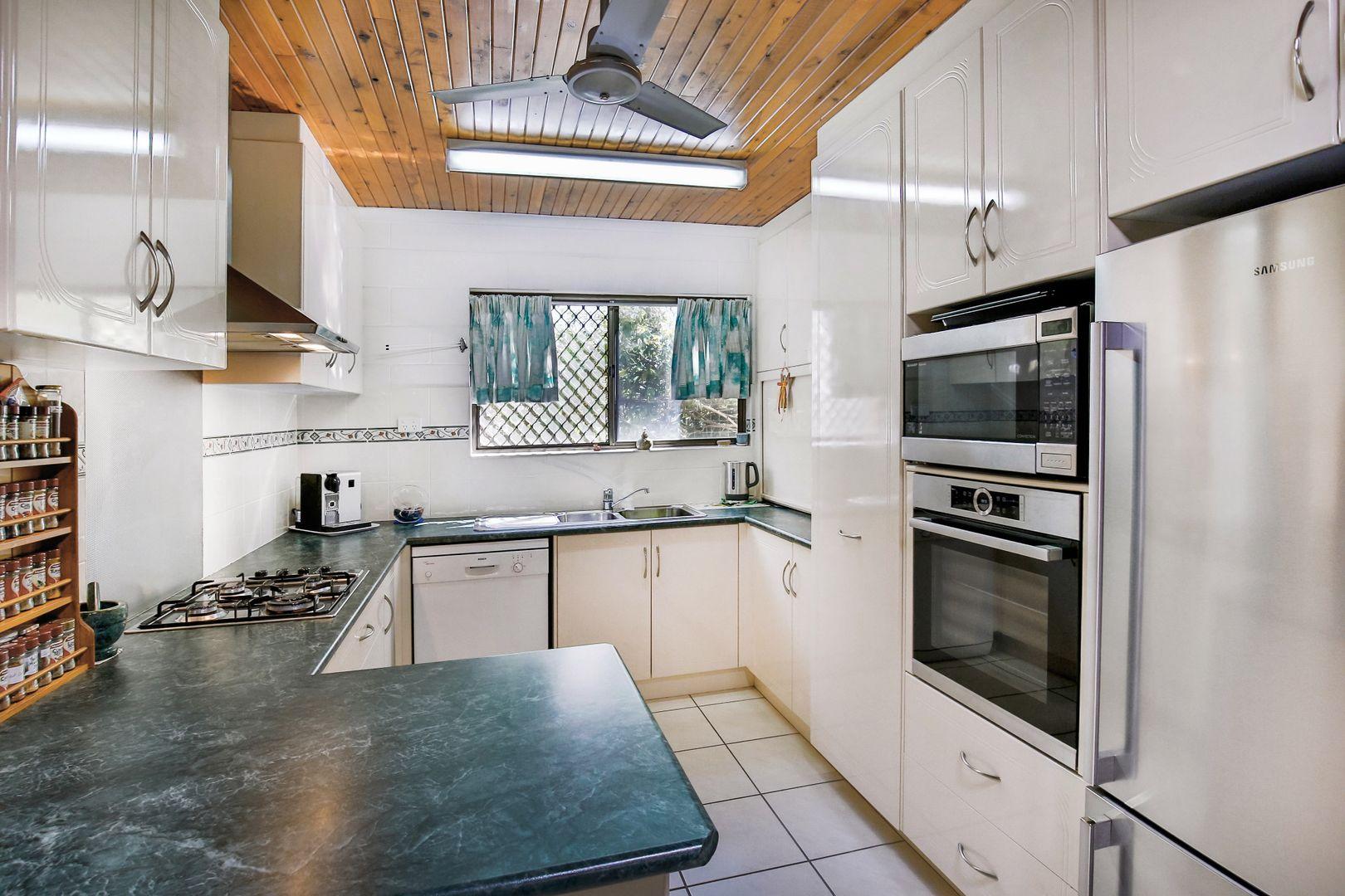 7 Paringa Street, Cranbrook QLD 4814, Image 1