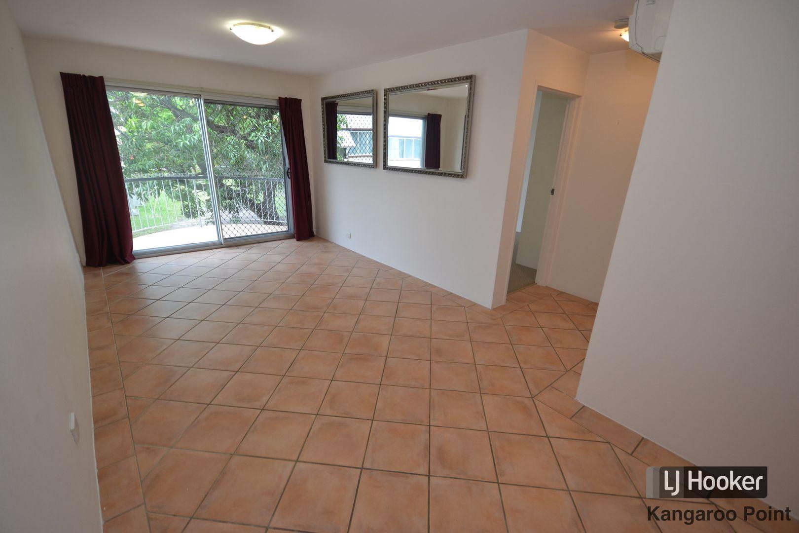3/63 Latrobe, East Brisbane QLD 4169, Image 2